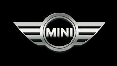 minikuper