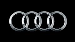 Ремонт карданного вала на Audi