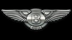 Ремонт карданного вала на Bentley