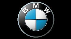 Ремонт карданного вала на BMW