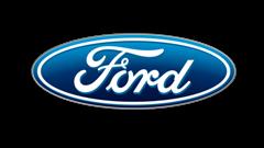 Ремонт карданного вала на Ford