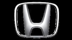 Ремонт карданного вала на Honda