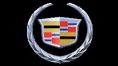 Ремонт карданного вала на Cadillac