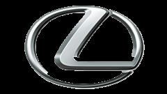 Ремонт карданного вала на Lexus