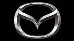 Ремонт карданного вала на Mazda
