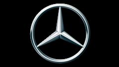 Ремонт карданного вала на Mercedes-Benz