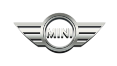 Ремонт карданного вала на MINI