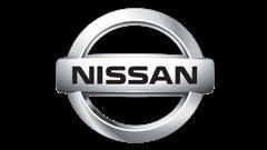 Ремонт карданного вала на Nissan