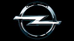 Ремонт карданного вала на Opel
