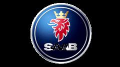 Ремонт карданного вала на Saab