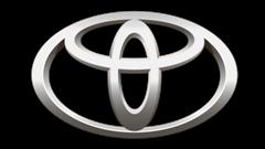 Ремонт карданного вала на Toyota
