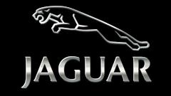 Ремонт карданного вала на Jaguar